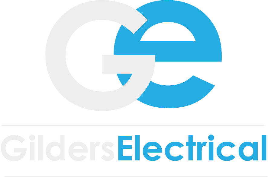 Gilders Electrical